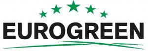 Logo Firma Eurogreen