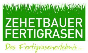 Logo Firma Zehetbauer